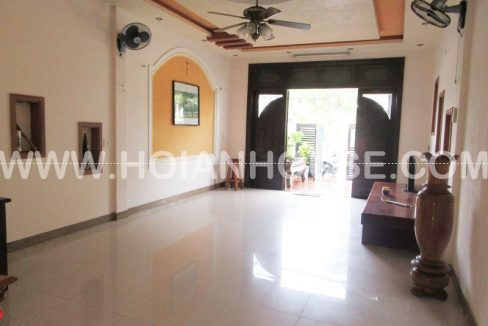 3 BEDROOM HOUSE FOR RENT IN HOI AN (#HAH273)_8