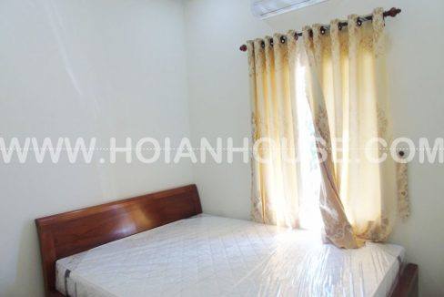 2 BEDROOM HOUSE FOR RENT IN HOI AN  (#HAH263)_8