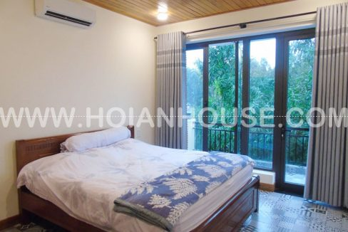 3 BEDROOM HOUSE FOR RENT IN HOI AN (#HAH264)_8