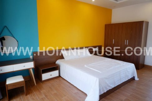 2 BEDROOM HOUSE FOR RENT IN HOI AN (#HAH268)_8