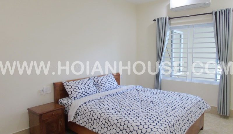 2 BEDROOM HOUSE FOR RENT IN HOI AN (#HAH261)_9