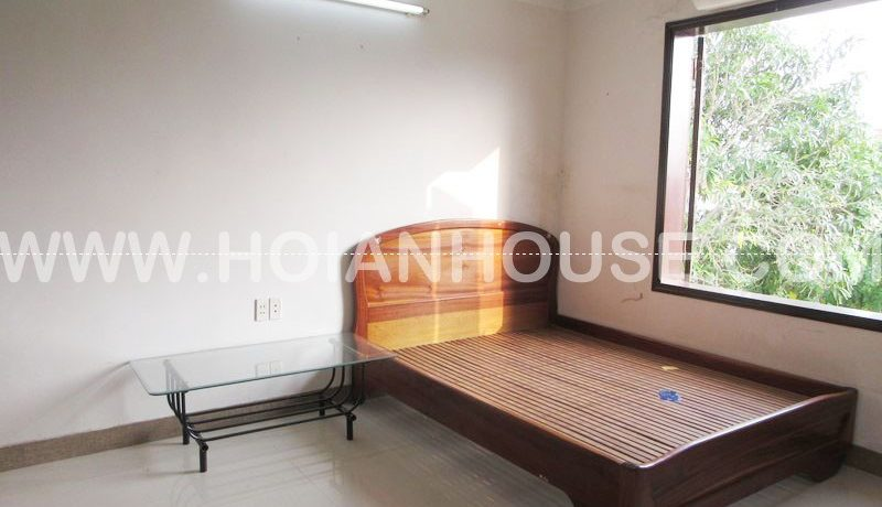 3 BEDROOM HOUSE FOR RENT IN HOI AN (#HAH273)_9