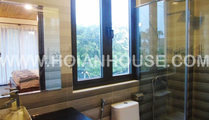 3 BEDROOM HOUSE FOR RENT IN HOI AN (#HAH264)_9