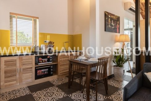 PENTHOUSE STUDIO FOR RENT IN HOI AN (#HAA265)_9