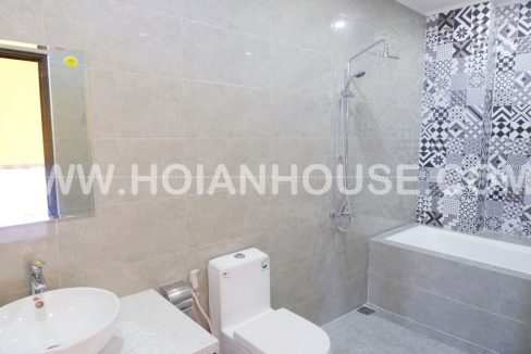 2 BEDROOM HOUSE FOR RENT IN HOI AN (#HAH268)_9
