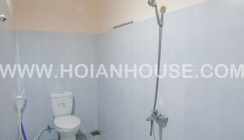 2 BEDROOM HOUSE FOR RENT IN HOI AN (#HAH260)_9