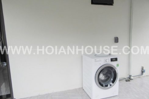 3 BEDROOM HOUSE FOR RENT IN HOI AN (#HAH271)_9
