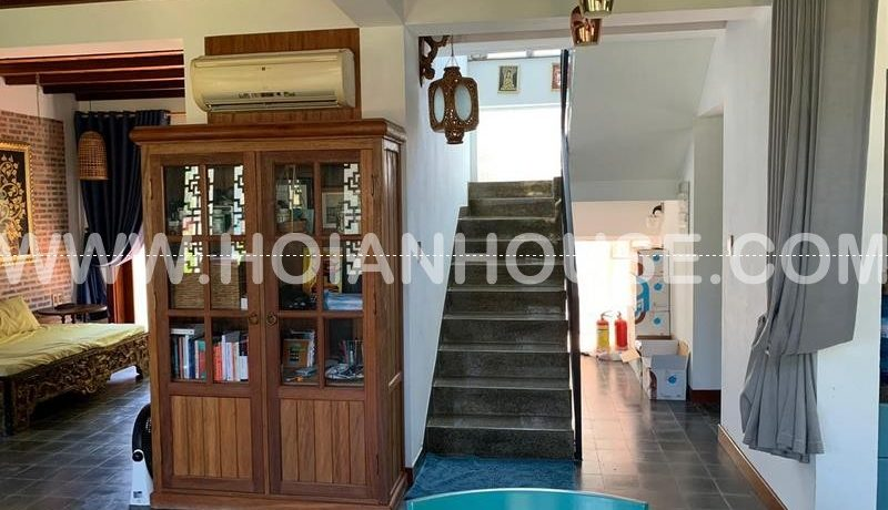2 BEDROOM HOUSE FOR RENT IN HOI AN (WITH SWIMMING POOL) (#HAH267)_9(1)