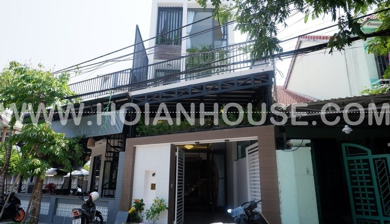4 BEDROOM HOUSR FOR RENT IN HOI AN (#HAH277)_1