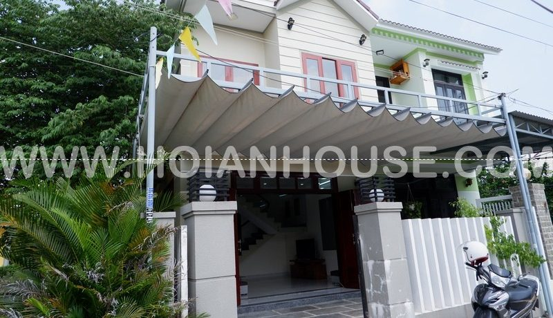 2 BEDROOM HOUSE FOR RENT IN HOI AN (#HAH278)_1