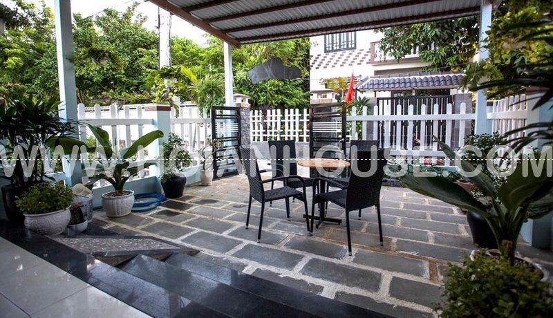 3 BEDROOM HOUSE FOR RENT IN HOI AN (#HAH274)_1
