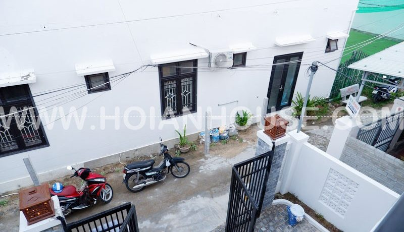 2 BEDROOM HOUSE FOR RENT IN HOI AN (#HAH282)_10