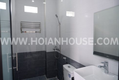 2 BEDROOM HOUSE FOR RENT IN HOI AN (#HAH284)_10