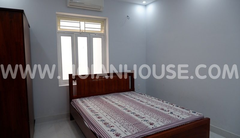 3 BEDROOM HOUSE FOR RENT IN HOI AN (#HAH286)_10