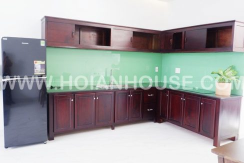 2 BEDROOM HOUSE FOR RENT IN HOI AN (#HAH276)_10