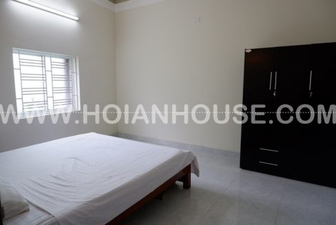 2 BEDROOM HOUSE FOR RENT IN HOI AN (#HAH278)_10