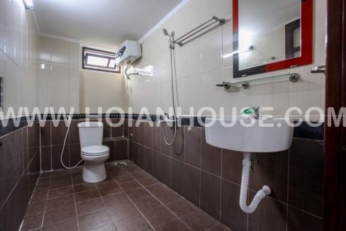 3 BEDROOM HOUSE FOR RENT IN HOI AN (#HAH274)_10