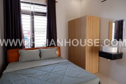 2 BEDROOM HOUSE FOR RENT IN HOI AN ( WITH SWIMMING POOL) (#HAH280)_10
