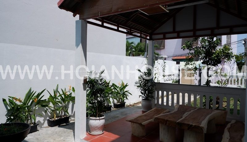 1 BEDROOM HOUSE FOR RENT IN HOI AN (#HAH281)_10