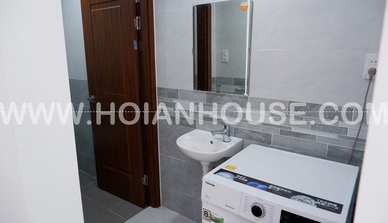 2 BEDROOM WITH HOUSE FOR RENT IN HOI AN ( SWIMMING POOL) (#HAH283)_10