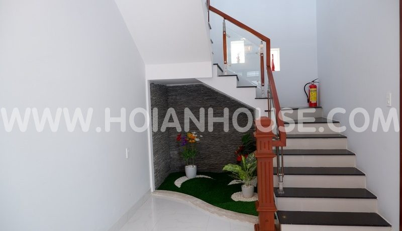 3 BEDROOM HOUSE FOR RENT IN HOI AN (#HAH286)_11