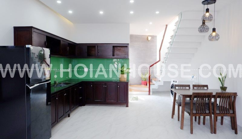 2 BEDROOM HOUSE FOR RENT IN HOI AN (#HAH276)_11
