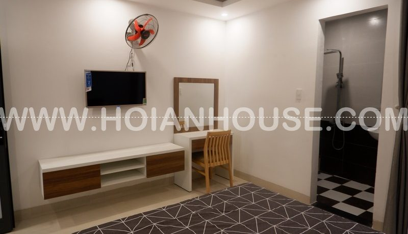 4 BEDROOM HOUSR FOR RENT IN HOI AN (#HAH277)_11