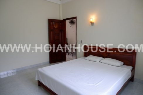 2 BEDROOM HOUSE FOR RENT IN HOI AN (#HAH278)_11
