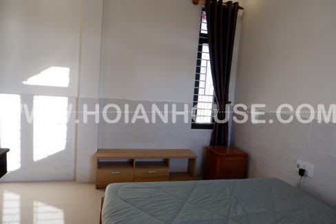2 BEDROOM HOUSE FOR RENT IN HOI AN ( WITH SWIMMING POOL) (#HAH280)_11