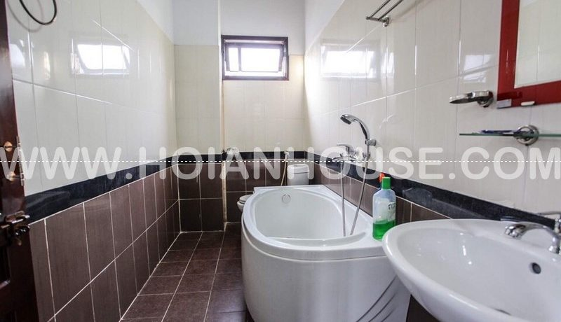 3 BEDROOM HOUSE FOR RENT IN HOI AN (#HAH274)_11