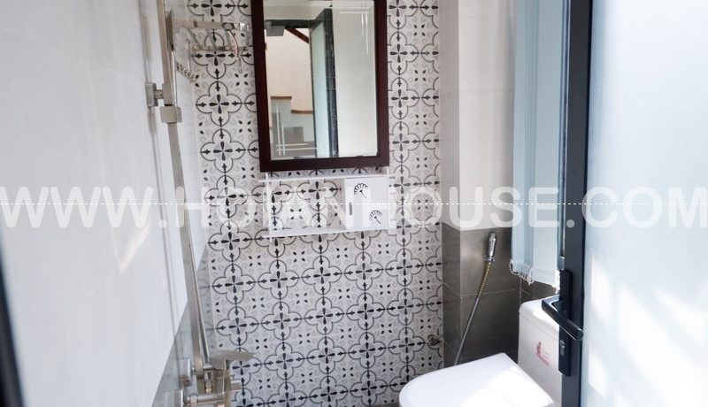2 BEDROOM HOUSE FOR RENT IN HOI AN (#HAH276)_12