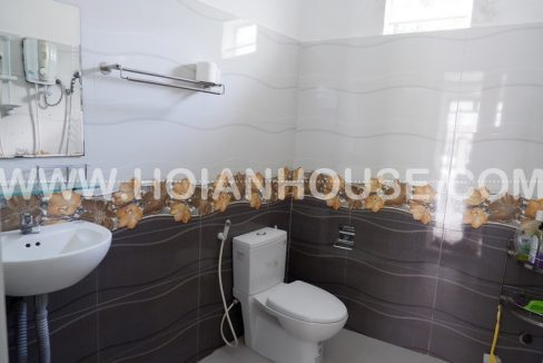 2 BEDROOM HOUSE FOR RENT IN HOI AN (#HAH278)_12