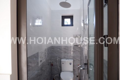 2 BEDROOM HOUSE FOR RENT IN HOI AN ( WITH SWIMMING POOL) (#HAH280)_12