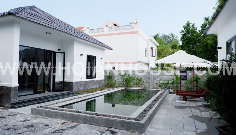 2 BEDROOM WITH HOUSE FOR RENT IN HOI AN ( SWIMMING POOL) (#HAH283)_12