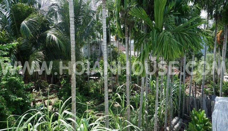 2 BEDROOM HOUSE FOR RENT IN HOI AN (#HAH284)_12