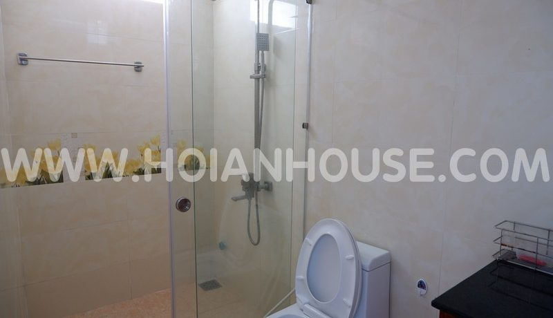 3 BEDROOM HOUSE FOR RENT IN HOI AN (#HAH286)_13