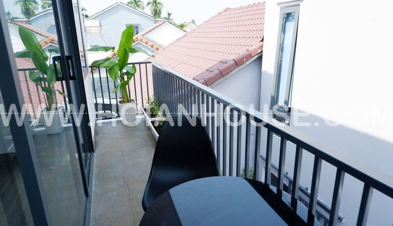 2 BEDROOM HOUSE FOR RENT IN HOI AN (#HAH276) 13