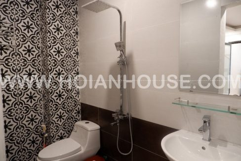 4 BEDROOM HOUSR FOR RENT IN HOI AN (#HAH277)_13