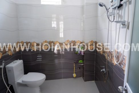 2 BEDROOM HOUSE FOR RENT IN HOI AN (#HAH278)_13