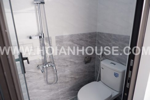 2 BEDROOM HOUSE FOR RENT IN HOI AN ( WITH SWIMMING POOL) (#HAH280)_13