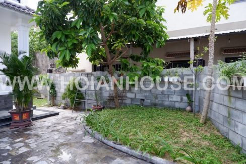 2 BEDROOM WITH HOUSE FOR RENT IN HOI AN ( SWIMMING POOL) (#HAH283)_13