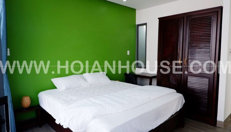 2 BEDROOM HOUSE FOR RENT IN HOI AN (#HAH276)_14