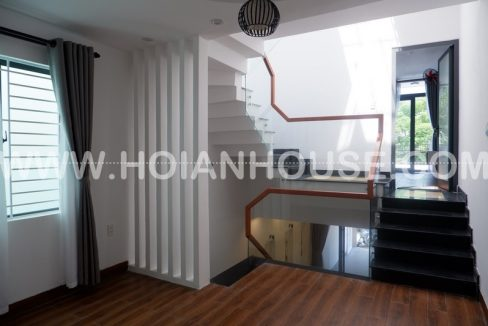 4 BEDROOM HOUSR FOR RENT IN HOI AN (#HAH277)_14