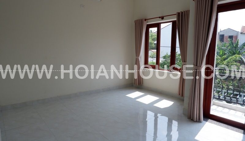 2 BEDROOM HOUSE FOR RENT IN HOI AN (#HAH278)_14