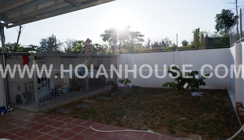 2 BEDROOM HOUSE FOR RENT IN HOI AN ( WITH SWIMMING POOL) (#HAH280)_14