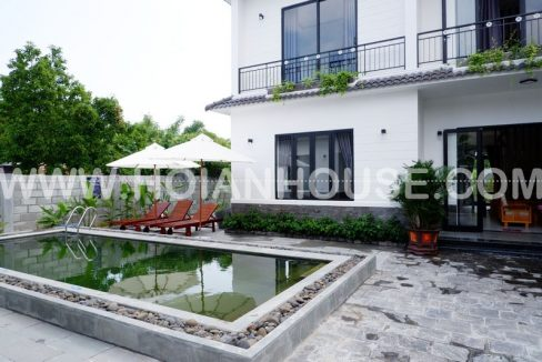 2 BEDROOM WITH HOUSE FOR RENT IN HOI AN ( SWIMMING POOL) (#HAH283)_14