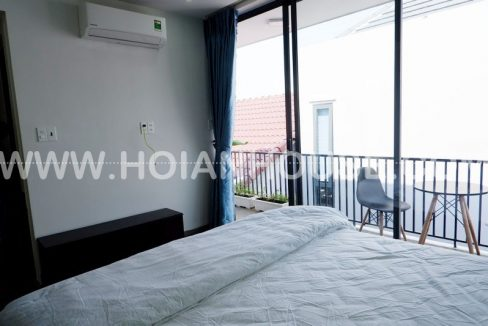 2 BEDROOM HOUSE FOR RENT IN HOI AN (#HAH276) 15