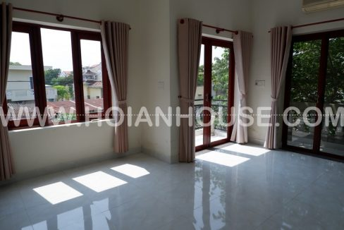 2 BEDROOM HOUSE FOR RENT IN HOI AN (#HAH278)_15