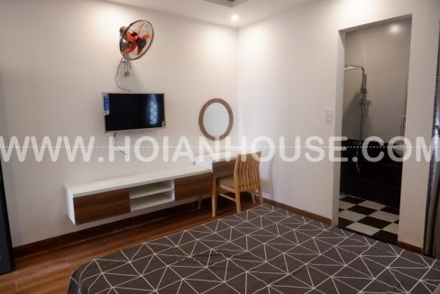 4 BEDROOM HOUSR FOR RENT IN HOI AN (#HAH277)_16