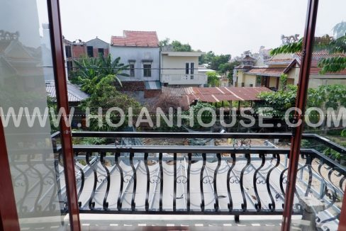 2 BEDROOM HOUSE FOR RENT IN HOI AN (#HAH278)_16
